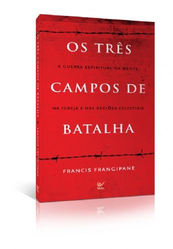 vozparaasnacoes.loja2.com.br/img/0542e004d8a6c6aab2c0ce55f713cdf5.jpg
