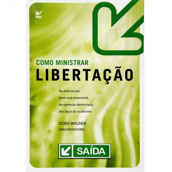 vozparaasnacoes.loja2.com.br/img/951e4b39bd2eb2959e78fcf54b0c9374.jpg