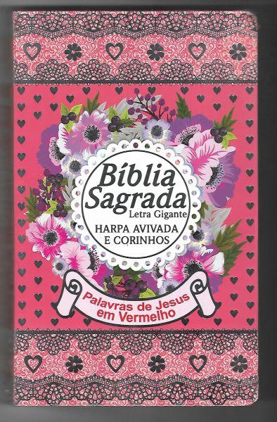 vozparaasnacoes.loja2.com.br/img/113bf7f3f5c3e59bc6e31b10239670c1.jpg