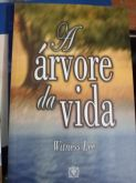 * A Árvore da Vida - Witness Lee
